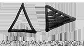 artigiana-design