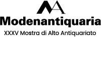 Modenantiquaria